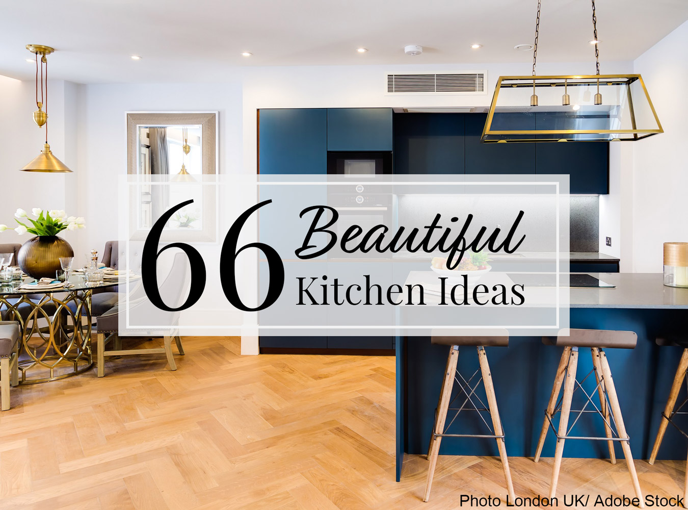 wallpapers background interior decoration of kitchen.html