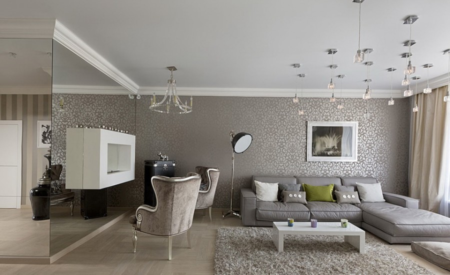 2016 interior design trends top tips from the experts the luxpad the latest luxury home. Black Bedroom Furniture Sets. Home Design Ideas