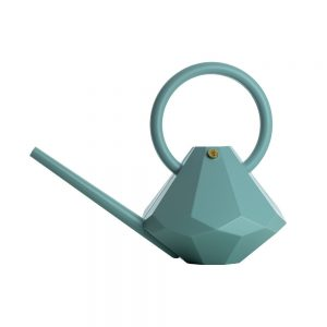 diamond-watering-can-jade-923661