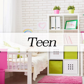 19 Stylish Ways To Decorate Your Children S Bedroom