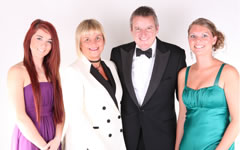 Amara - Best Online Customer Services awards
