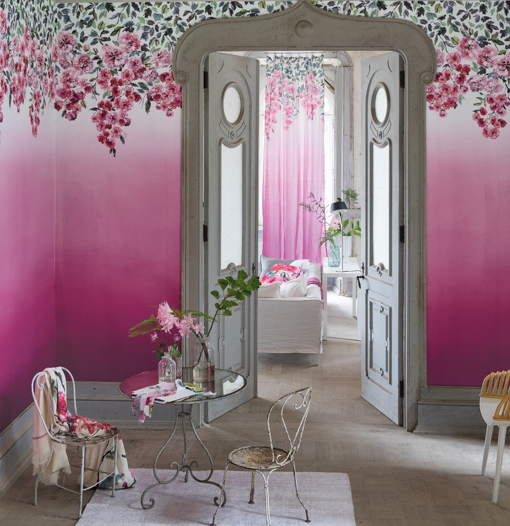 designers guild passion - photo #10
