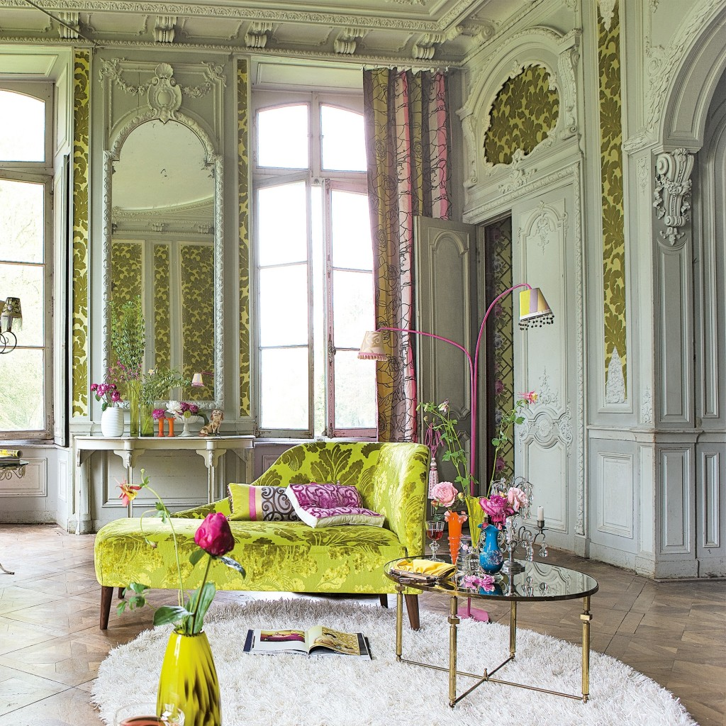 designers guild passion - photo #12