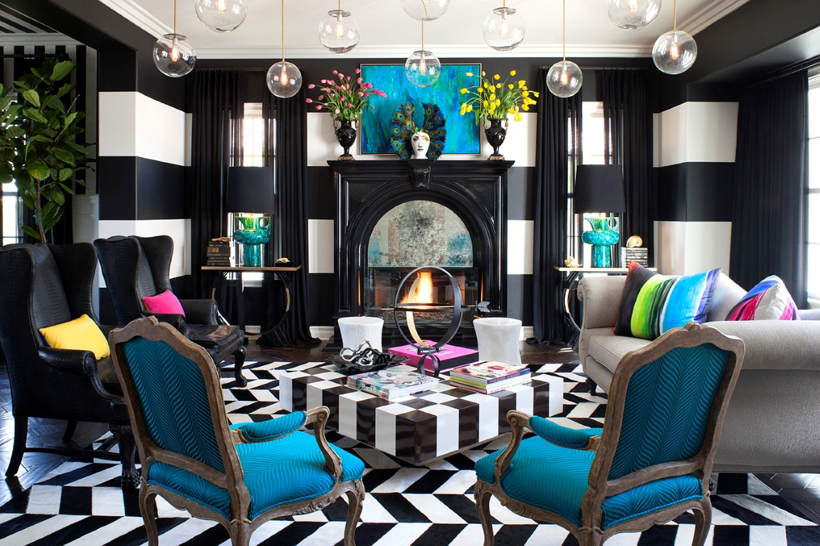 interview with jeff andrews interior designer to the stars the luxpad ForInterior Designer To The Stars