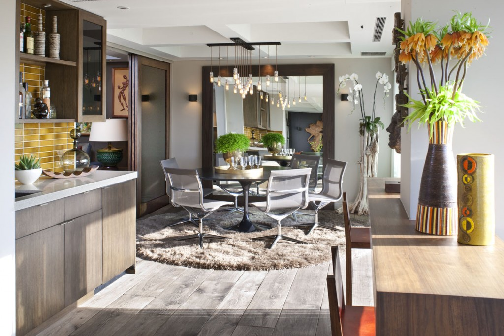 Interview With Jeff Andrews, Interior Designer To The Stars   The ...