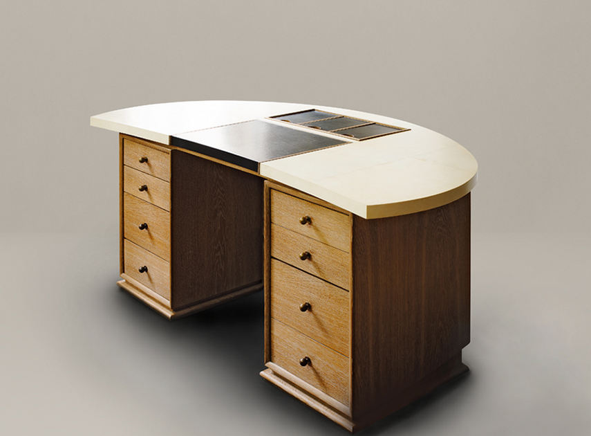 Bespoke Furniture - Otis, Image courtesy of April Russell