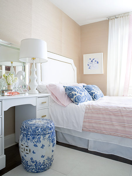 Bedroom ideas 77 modern design ideas for your bedroom for I want to decorate my bedroom