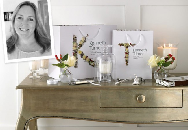 Interview with Florist & Events Expert Laura Lee