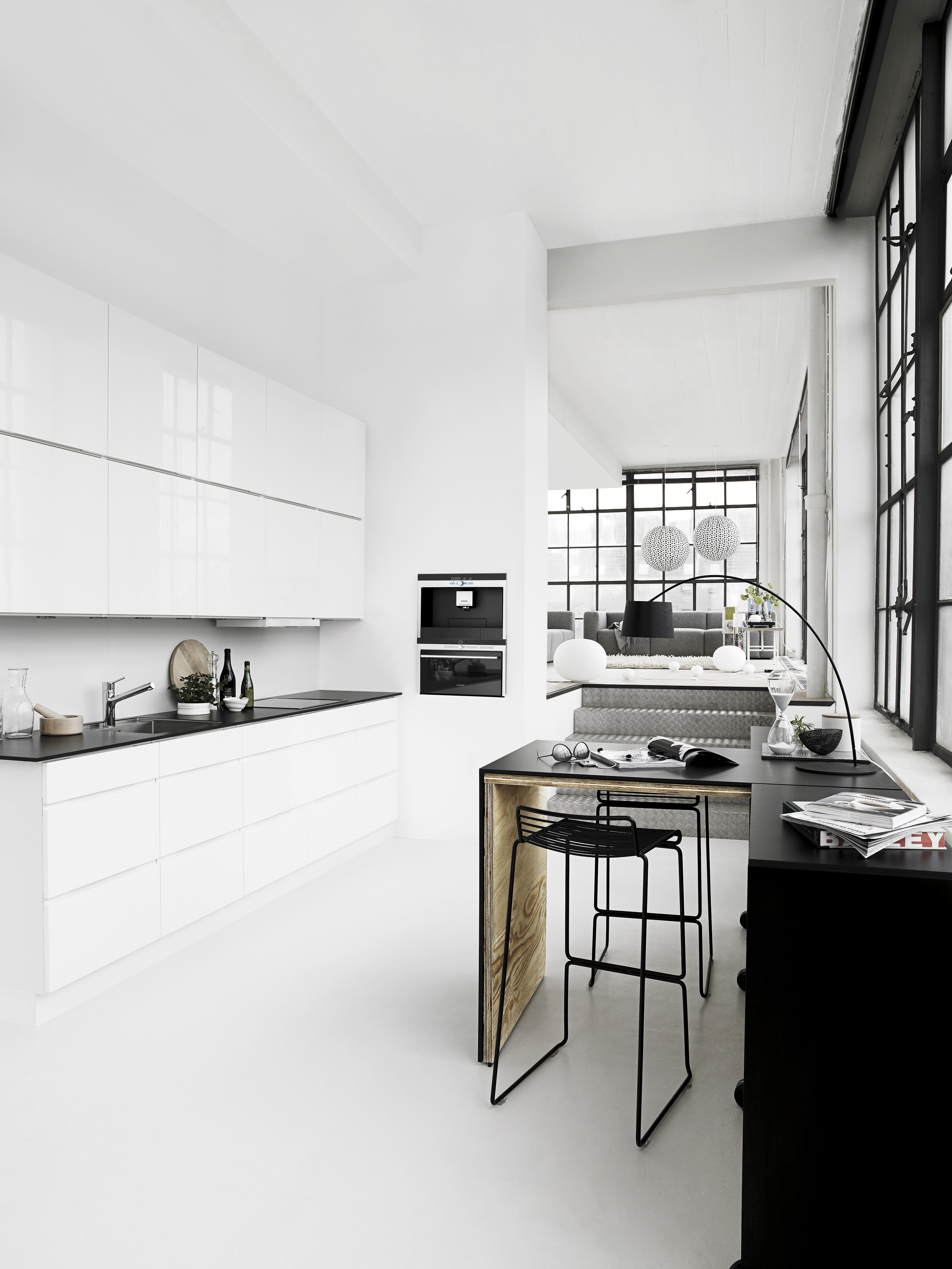 77 Beautiful Kitchen Design Ideas For The Heart Your Home