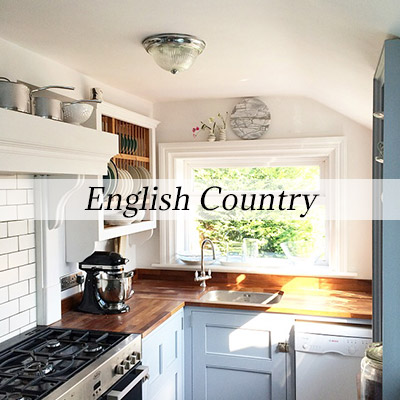 _English-Country