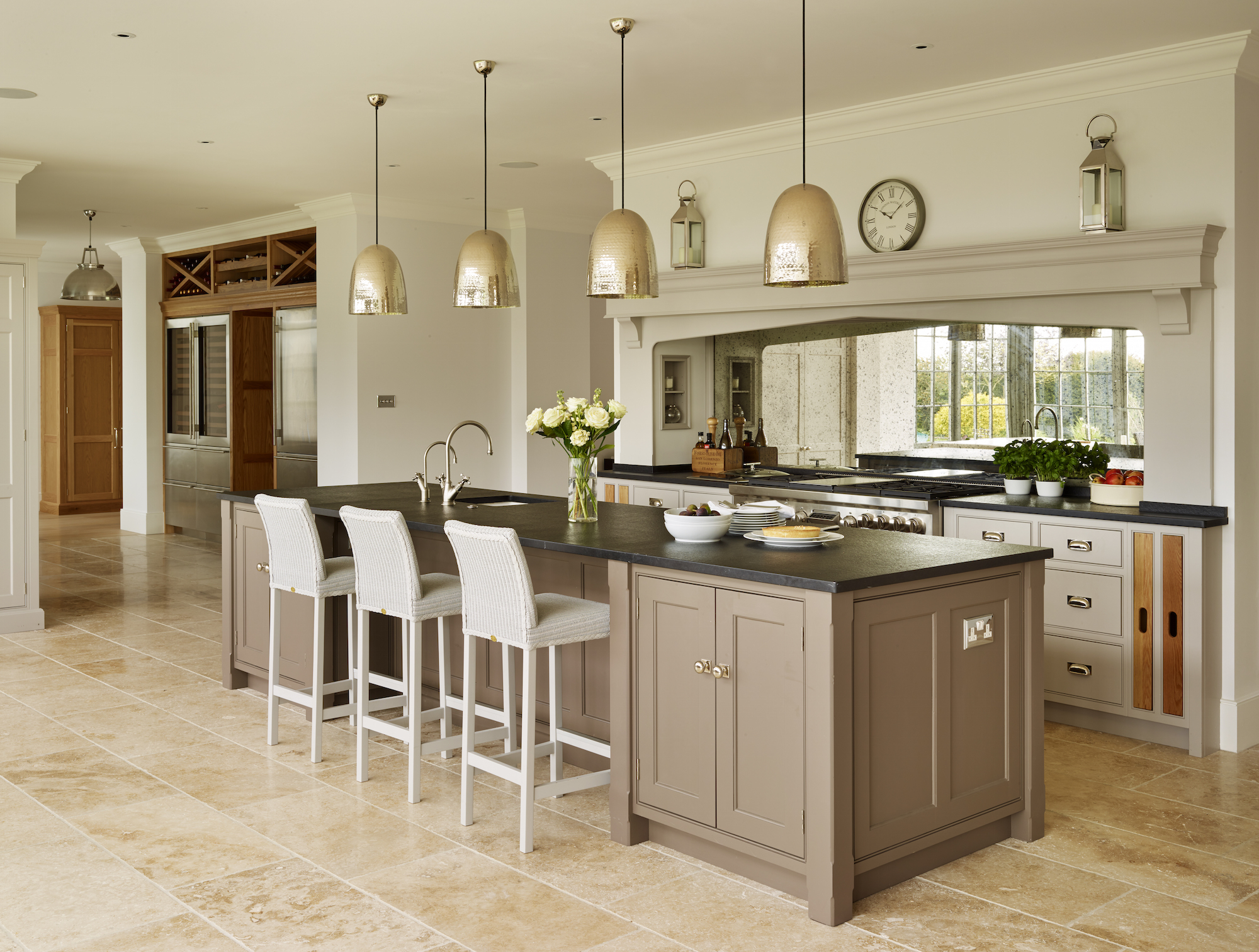 Kitchen Design Ideas kitchen design styles Kitchen Design Ideas