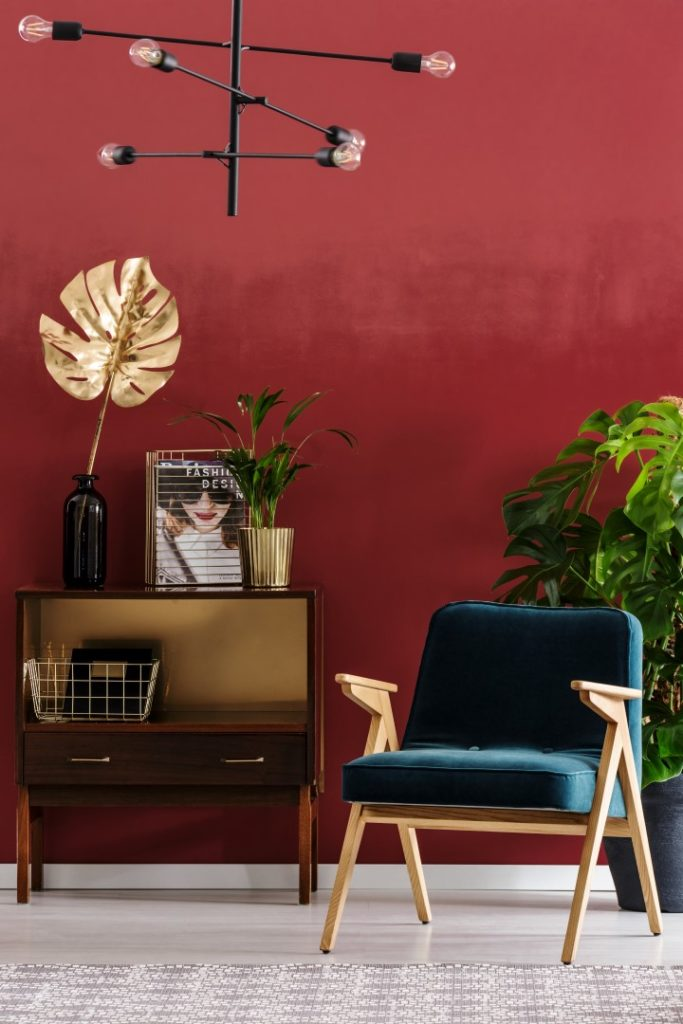 Room Colours An Expert Guide To Using Colour In Your Home