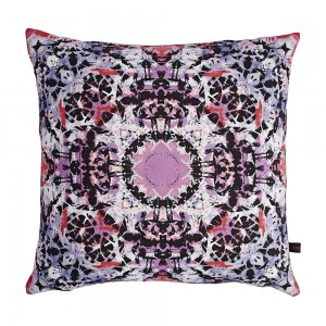Amy Sia Bali Cushion 79486