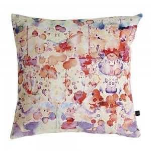 Amy Sia Rorschach Cushion 79485