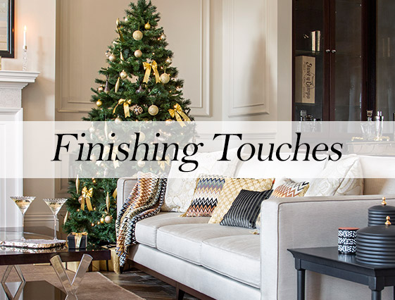 Christmas Decorating: 49 Ideas For Your Festive Interior