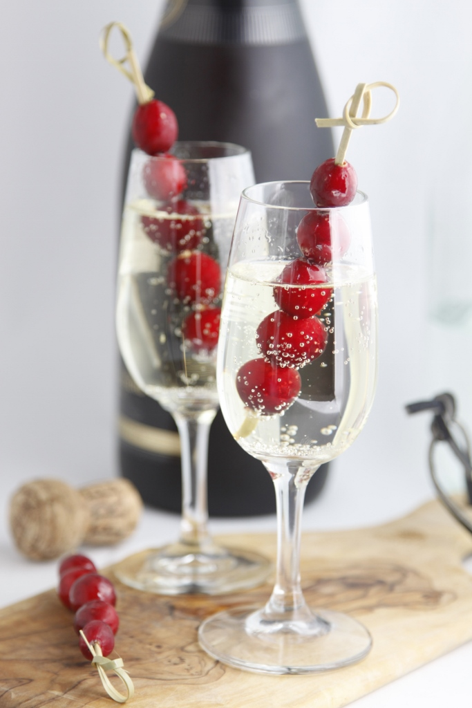 40 Winter Party Cocktails For The Festive Season The Luxpad