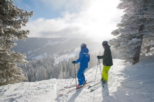 Image courtesy of Dan Davis & Vail Tourism