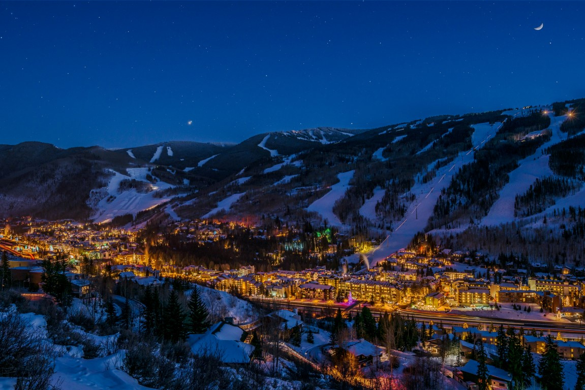 Image courtesy of Jeff Andrew & Vail Tourism