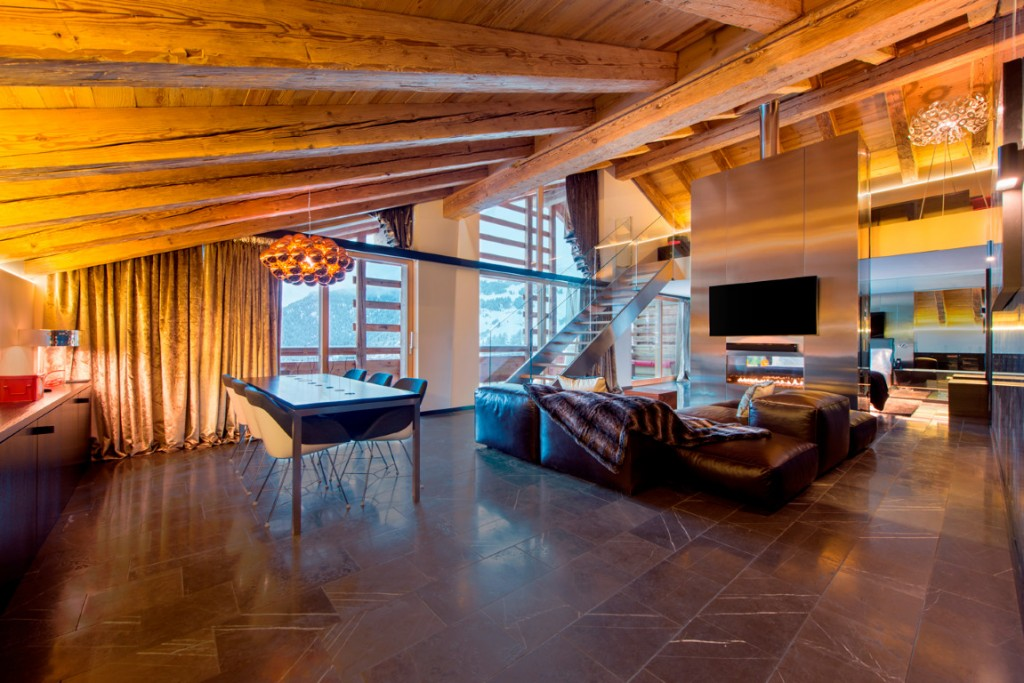 Image courtesy of W Verbier