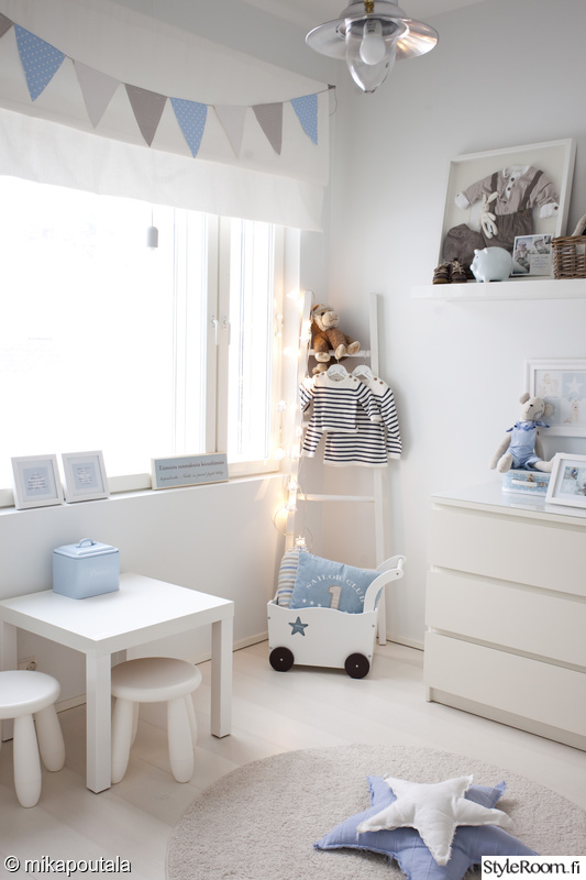 27 Stylish Ways To Decorate Your Childrenu0027s Bedroom   The LuxPad Part 49