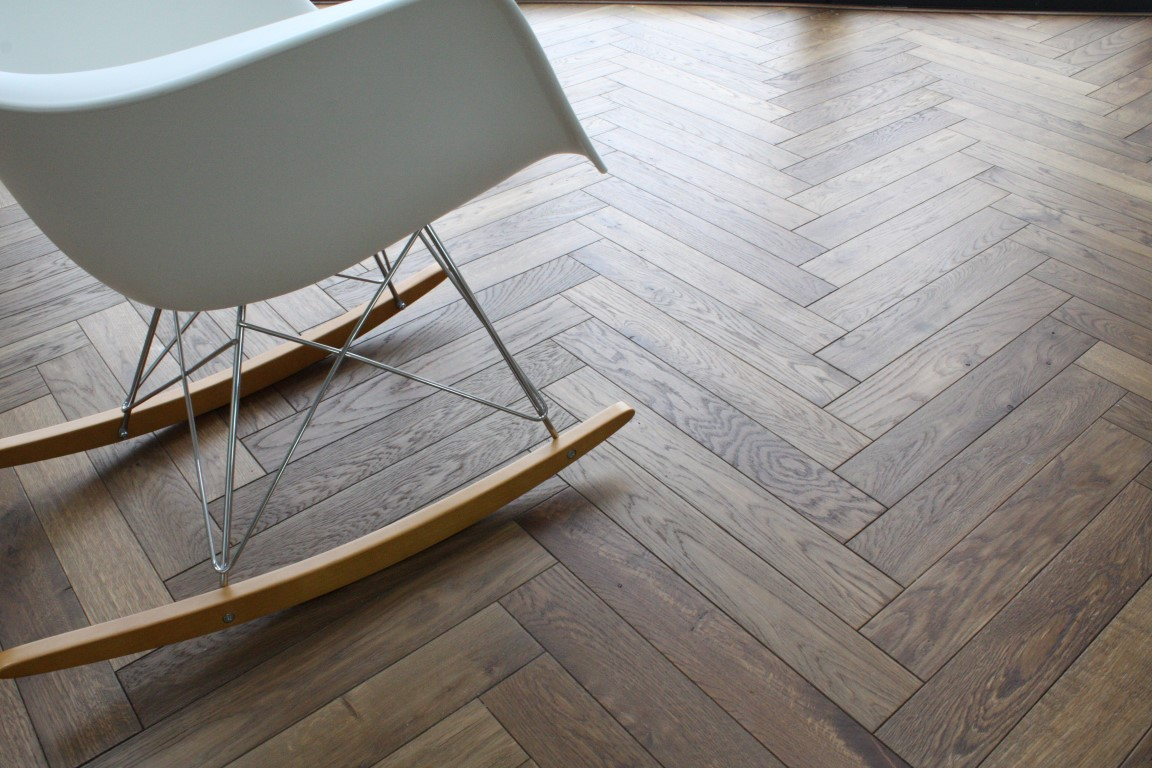 Wood flooring trends for 2016 the luxpad the latest for Wood floor trends 2016