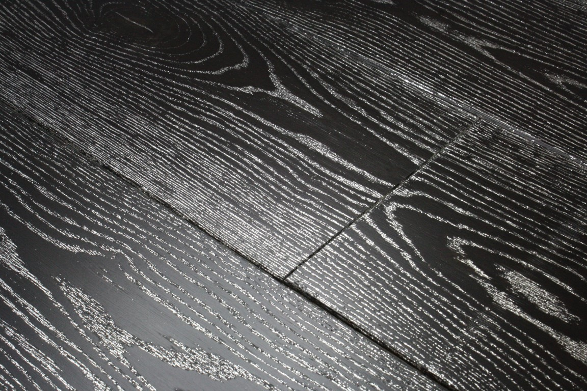 wood flooring trends for 2016 - the luxpad