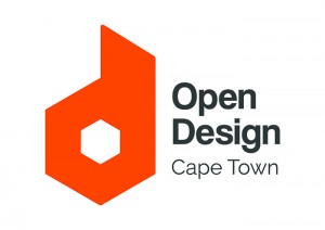 Open-Design-Cape-Town-Interior-Design-Events-2018