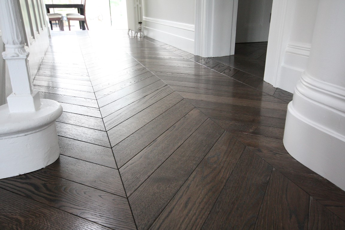 Wood flooring trends for 2016 the luxpad for Floor images