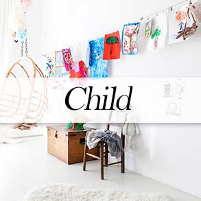 fun cosy and comfortable our selection of childrens bedroom decorating ideas will keep the kids happy from toddler to teen and all ages in between - Wall Design For Kids