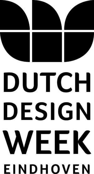 dutch design week interior design events