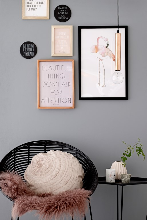 Image courtesy of Bloomingville