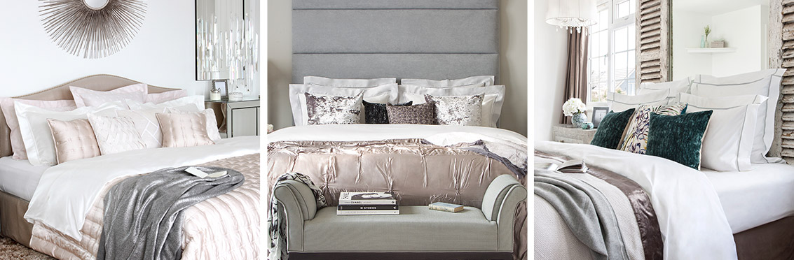 Bedding And Linens Part - 47: Bed Linen