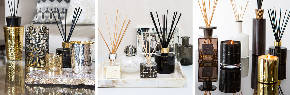 reed diffusers design my bathroom bathroom. Black Bedroom Furniture Sets. Home Design Ideas