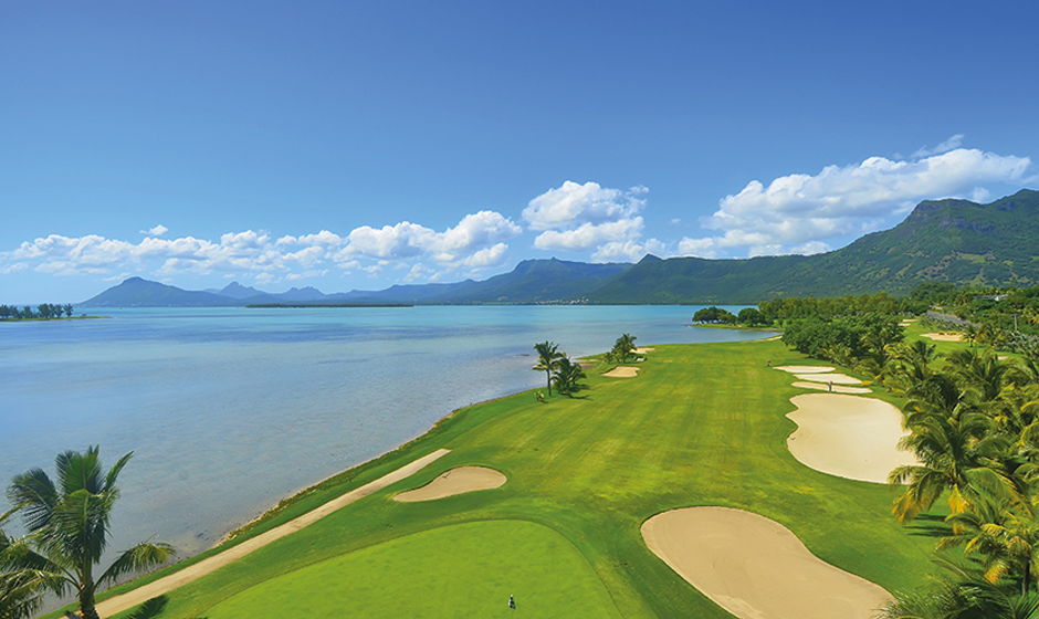 Your Golf Travel - Mauritius