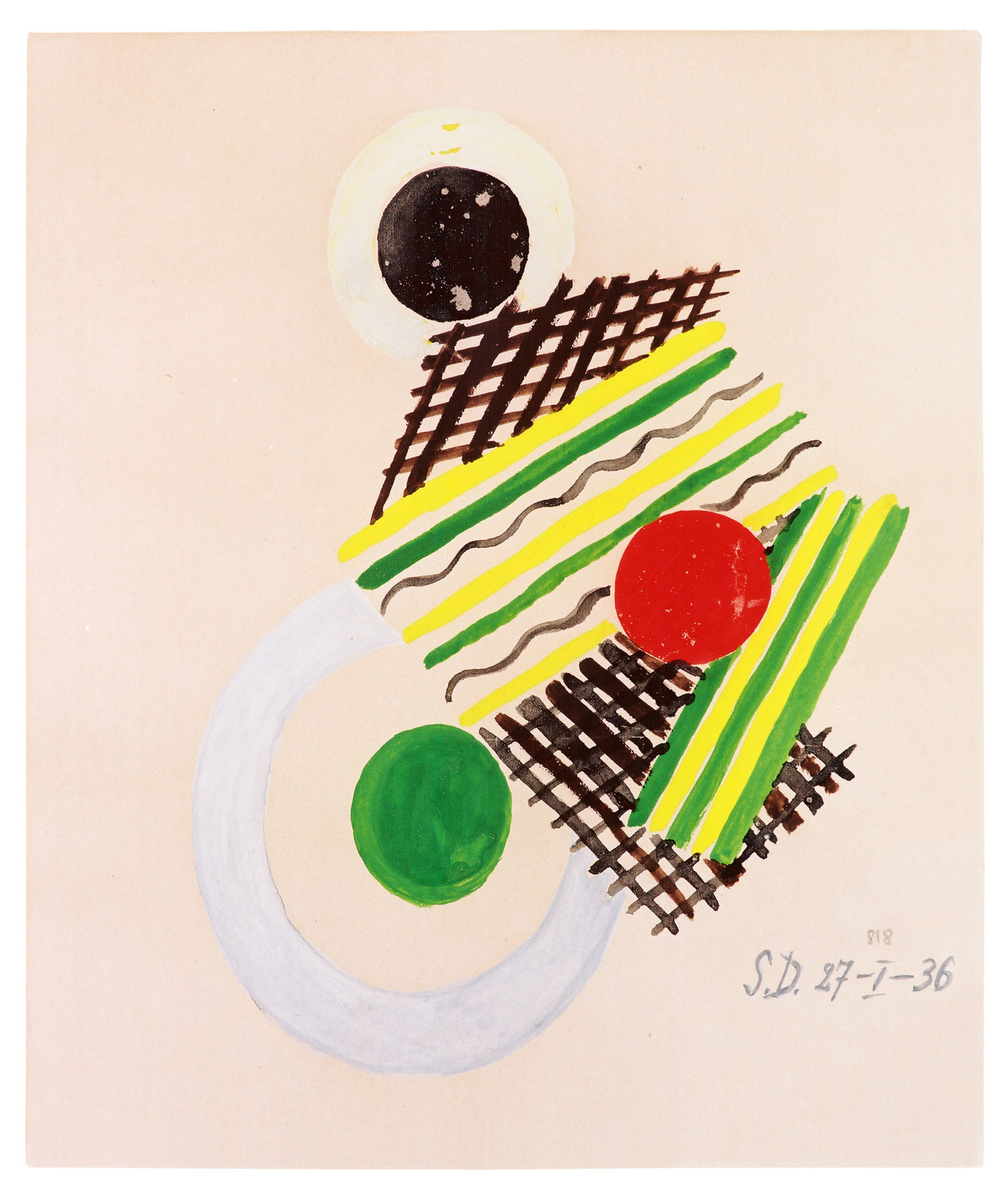 05_Delaunay,-Untitled-1936-low