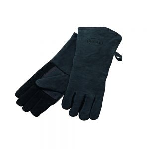 grill-gloves-482935