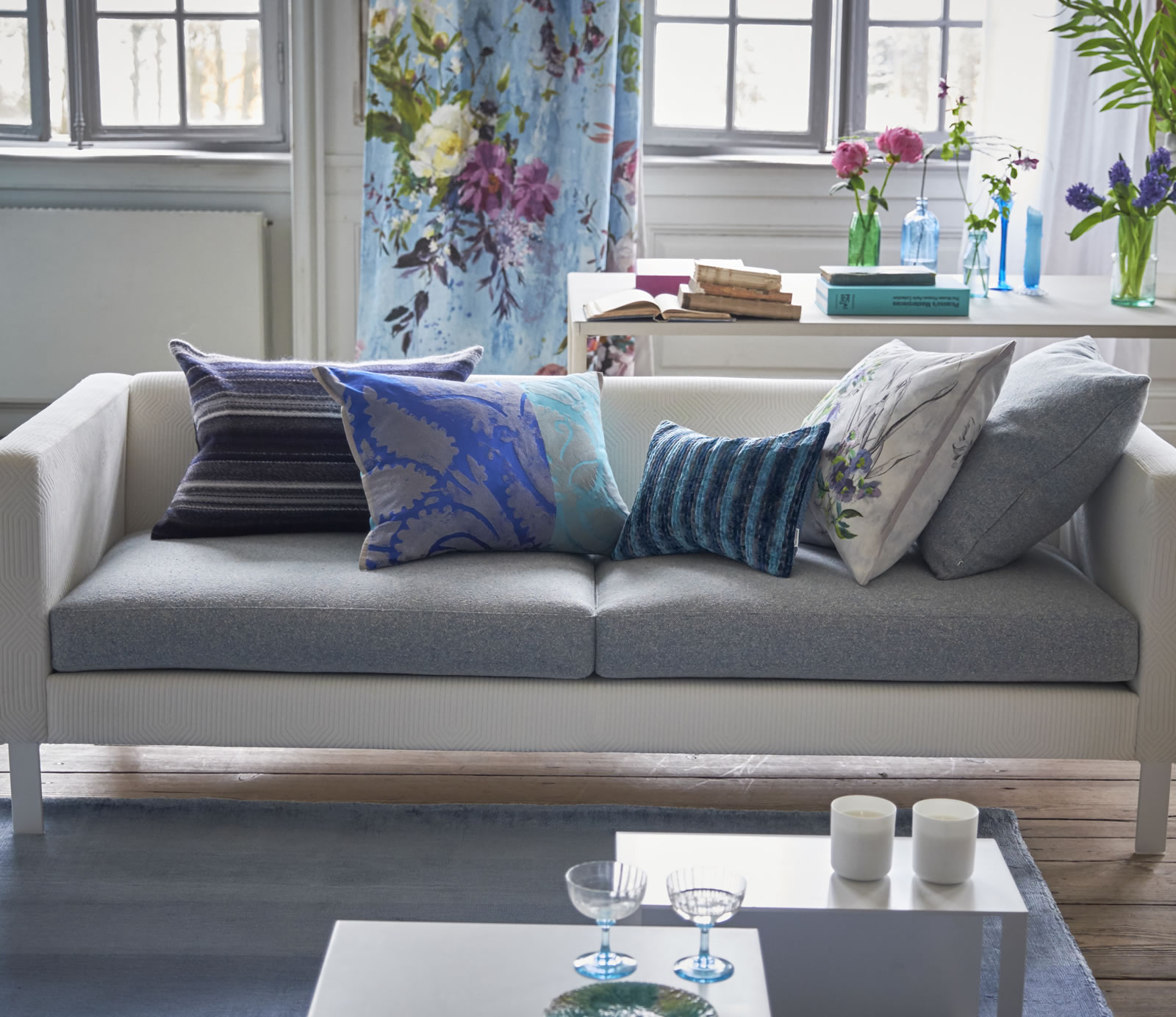 designers guild passion - photo #19