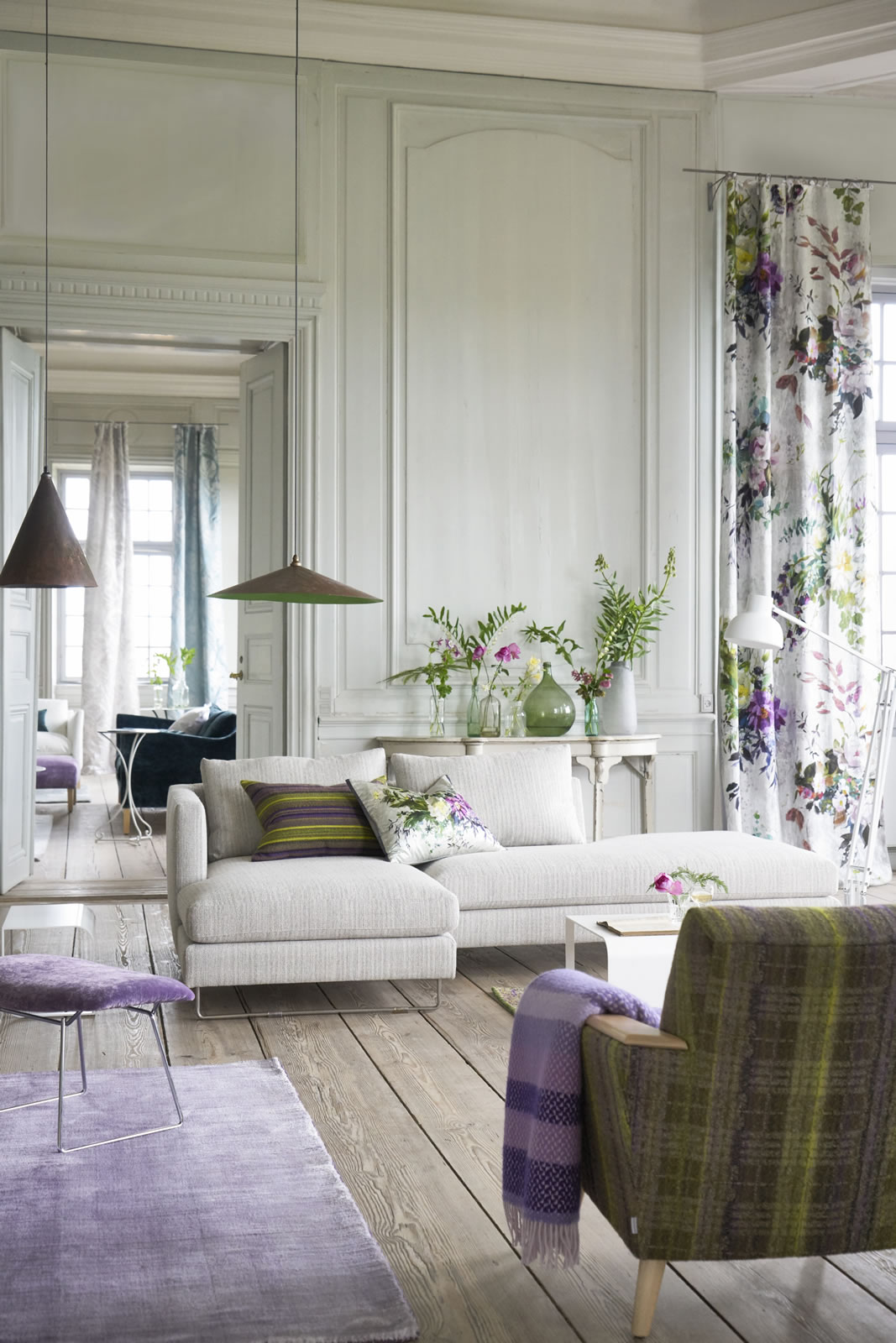 designers guild passion - photo #8