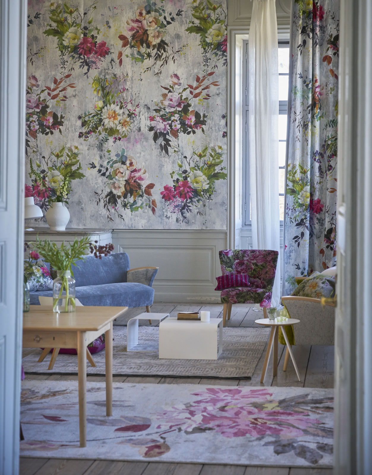 designers guild passion - photo #3