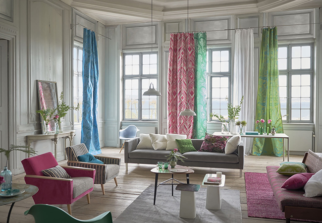 designers guild passion - photo #4