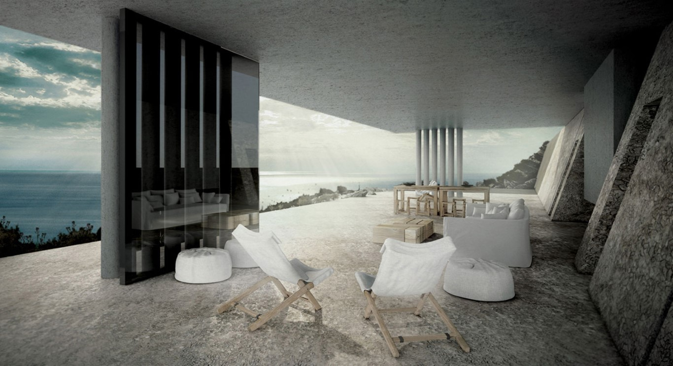 Houses With The Most Spectacular Panoramic Views The Luxpad