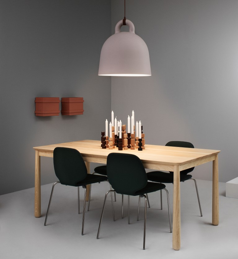 Image courtesy of Normann Copenhagen