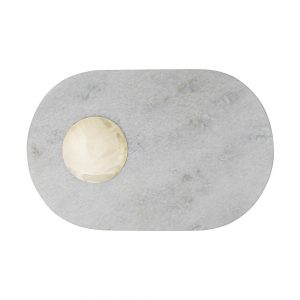 Tom Dixon Stone Chopping Board