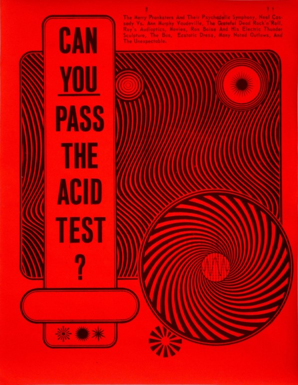 11._The_Acid_Test_poster_designed_by_Wes_Wilson_printed_by_contact_printing_co._1966._Courtesy_of_Steward_Brand