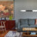 Nelson Condo by Ian Stallings Design