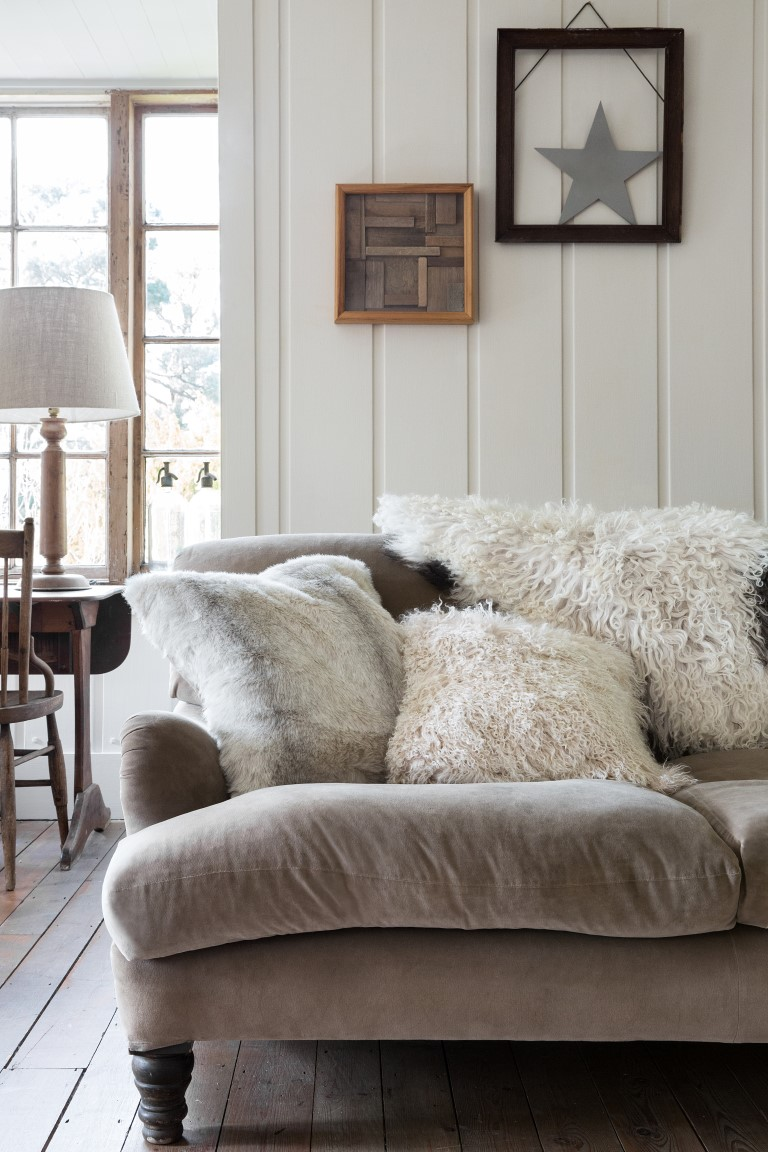 Hygge how to embrace the cosy danish concept - Hygge design ideas ...