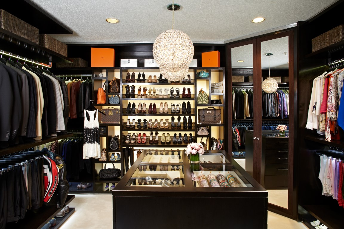 in view dreamy designs gallery bank banks die ideas design for to tyra closet s