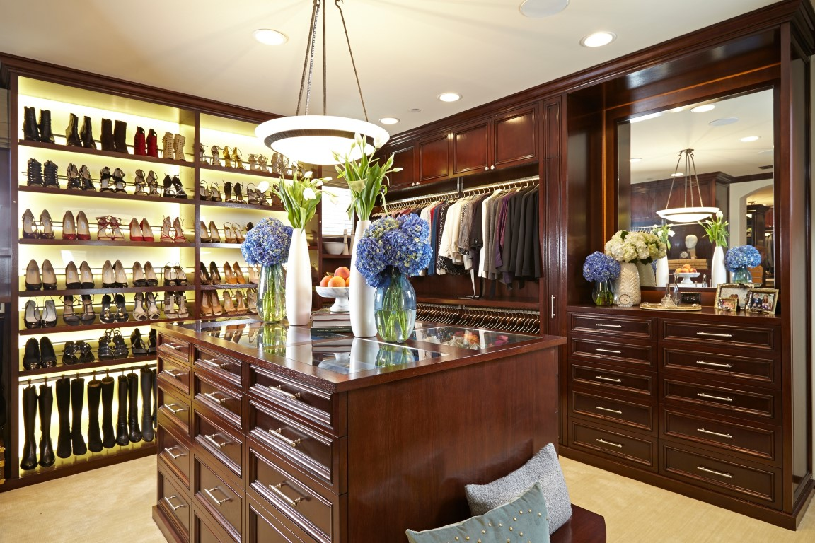 full walk bedroom tool sample design ideas picture it images yourself do closet wardrobe insets designs size of