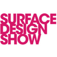 3-surface-design