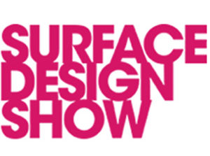 surface-design-show